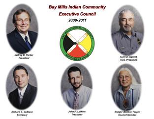 2009-2011.jpg