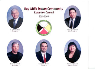 2001-2003.jpg