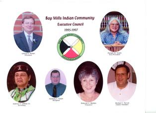 1995-1997.jpg
