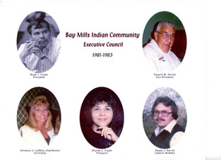 1981-1983.jpg