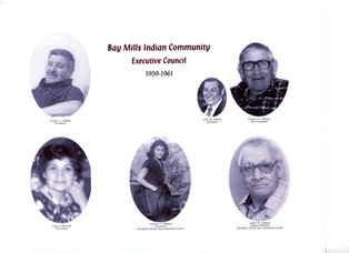1959-1961.jpg
