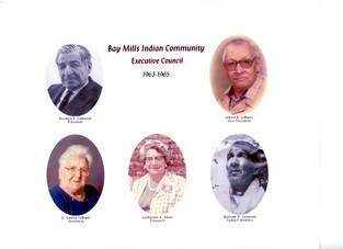 1963-1965.jpg