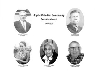 1949 - 1951007.jpg