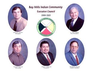1999 - 2001.jpg