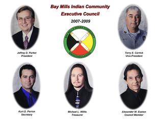 2007-2009.jpg