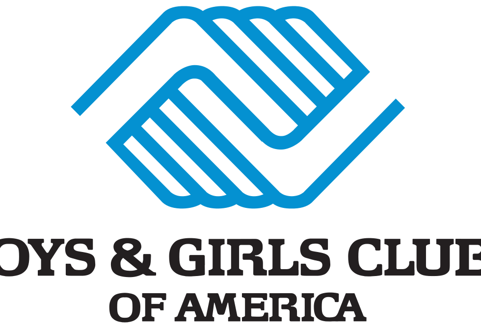 1200px-Boys_&_Girls_Clubs_of_America_(lo