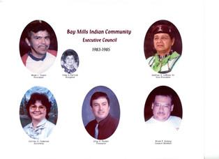 1983-1985.jpg