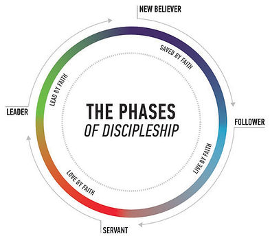 phase4.jpg