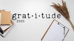 Gratitude - presentation.jpg
