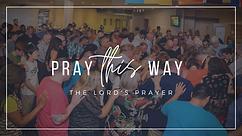 Pray this way.png