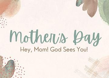 Mother's Day Logo 16x9.jpg