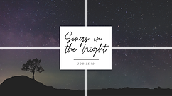 presentation - Songs in the night.png