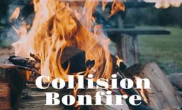 Collision Bonfire.png