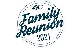 Family Reunion Logo 4x3 more whitespace.