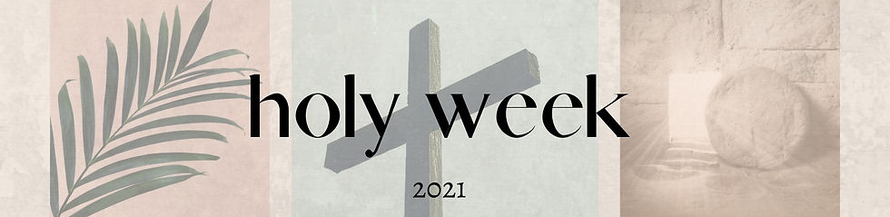 Copy of holy week (3).jpg