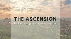 Ascension - presentation.png