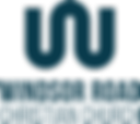 WRCC_Logo_Vertical_Blue.png
