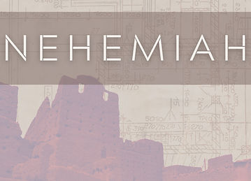 Nehemiah - 16x9_jpg.jpg