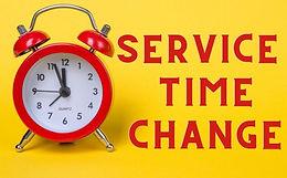 Service Time Change.jpg