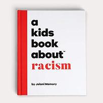 RacismCover_750x.jpg