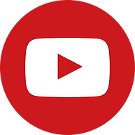 iconfinder_social-youtube-circle_771382.