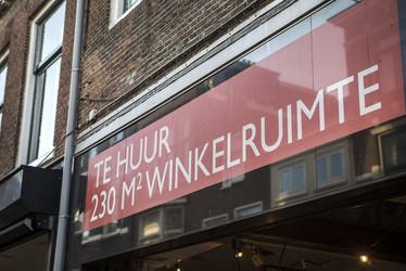 BNR nieuwsradio: In Friesland dirigeert een bedrijf klanten terug naar de winkel