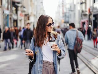 FONK: Online inzetten om winkelstraten weer vol te krijgen