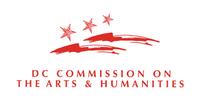 DC0arts-humanities.png
