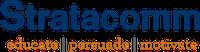 Stratacomm-logo-sm.png