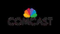 comcast-logo.png