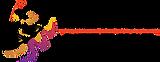 Hancock-Institute_site-logo.png