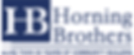 Horning-Brothers-Logo-Blue.png