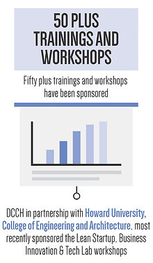 training-classes.jpg