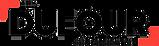 dufour-logo.png