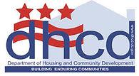dhcd-logo.jpg