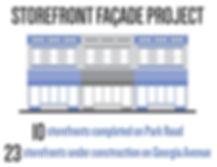 storefront-facades.jpg