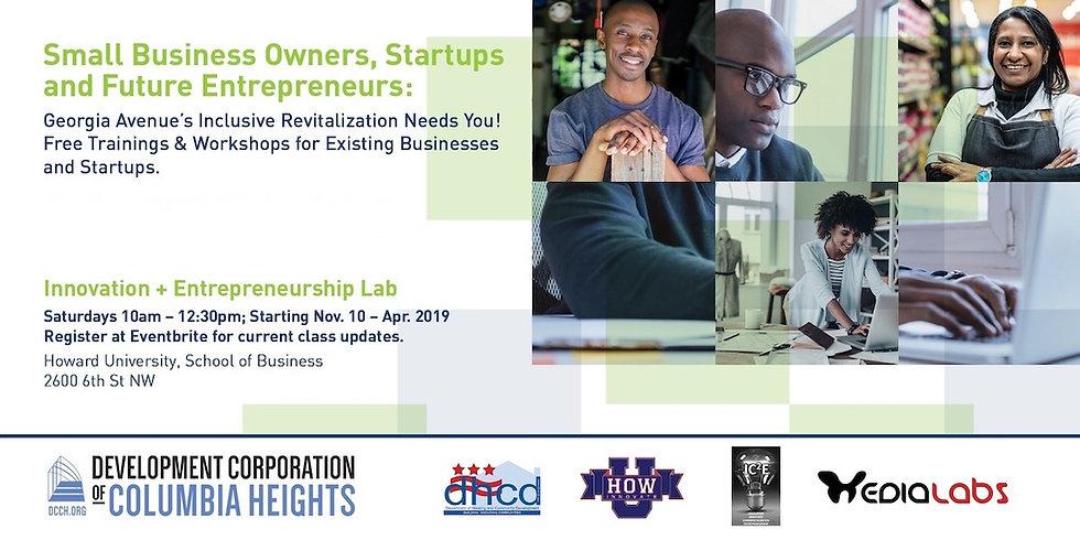 SmallBusinessOwnersEntrepreneurs.jpg
