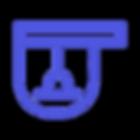 dark-logo.png