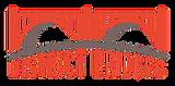 district_bridges_logo.png