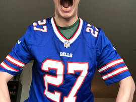 2018 NFL Draft Profile: Dennis Moody Who?