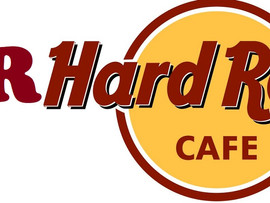 Brandon Beane duped at the Gerhard Rock Cafe