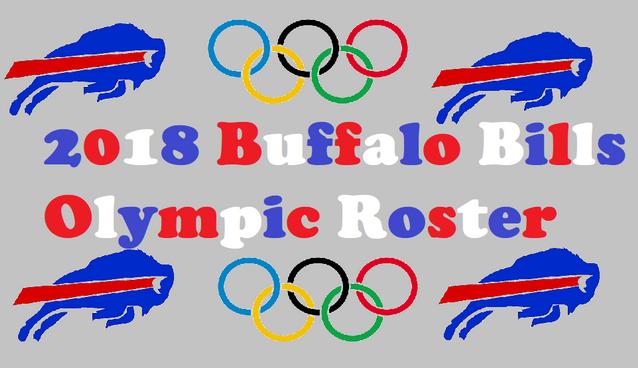 Buffalolympic.png
