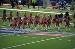 Buffalo Bills: Ten bad things not quite as bad as loss