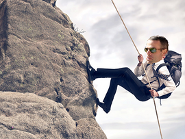 Jets create roadblock for Brandon Beane's climb up Mount Draftpicks