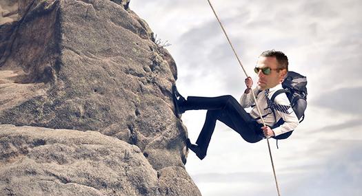 Brandon Beane climbing-a-mountain.png