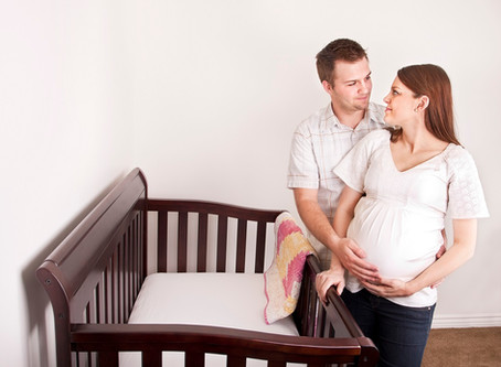 Should I get genetic testing during my pregnancy?