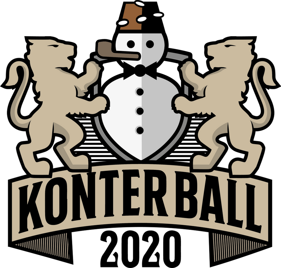 Konter Ball Logo_web_edited.png