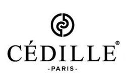 Cédille Paris