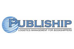 Publiship Logistics Italia
