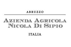 Azienda Nicola Di Sipio